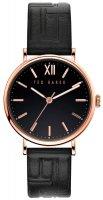 Zegarek Ted Baker  BKPPHF916