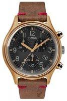 Zegarek Timex  TW2R96300