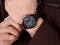 zegarek Timex T2N946 męski z tachometr Intelligent Quartz