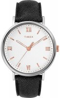 Zegarek męski Timex southview TW2T34700 - duże 1