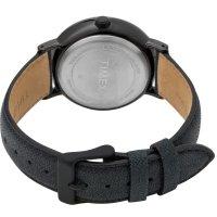 Timex TW2T35200 Southview zegarek fashion/modowy Southview