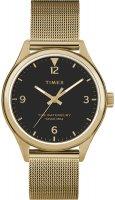 Zegarek Timex  TW2T36400