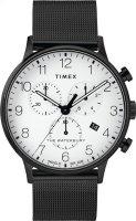 Zegarek Timex  TW2T36800