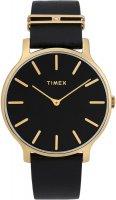Zegarek Timex  TW2T45300