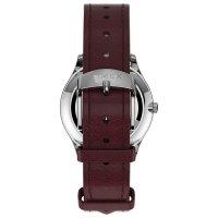 Zegarek męski Timex easy reader TW2T72200 - duże 7