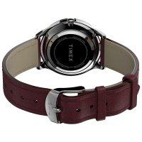 Zegarek męski Timex easy reader TW2T72200 - duże 8