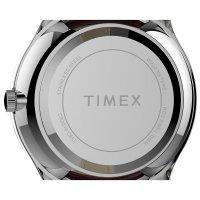 Zegarek męski Timex easy reader TW2T72200 - duże 5