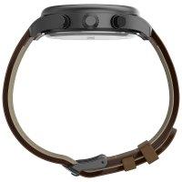 Zegarek męski Timex expedition TW2T73100 - duże 5
