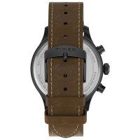 Zegarek męski Timex expedition TW2T73100 - duże 8