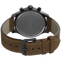 Zegarek męski Timex expedition TW2T73100 - duże 7