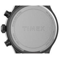 Zegarek męski Timex expedition TW2T73100 - duże 6