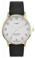 Zegarek Timex  TW2T75200