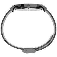 Zegarek męski Timex norway TW2T95200 - duże 2