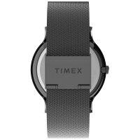 Zegarek męski Timex norway TW2T95200 - duże 3