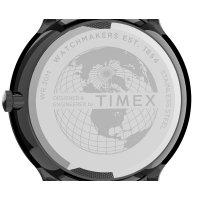 Zegarek męski Timex norway TW2T95200 - duże 5