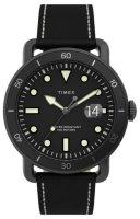 Zegarek męski Timex port TW2U01800 - duże 1