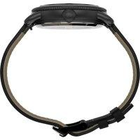 Zegarek męski Timex port TW2U01800 - duże 5