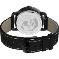 Zegarek męski Timex port TW2U01800 - duże 6