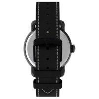Zegarek męski Timex port TW2U01800 - duże 7