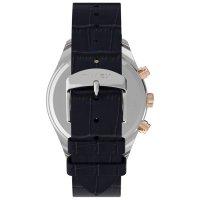 Zegarek męski Timex waterbury TW2U04600 - duże 3