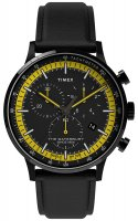 Zegarek Timex  TW2U04800