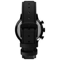Zegarek męski Timex waterbury TW2U04800 - duże 3