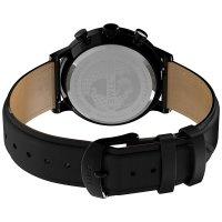 Zegarek męski Timex waterbury TW2U04800 - duże 4