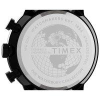 Zegarek męski Timex waterbury TW2U04800 - duże 5