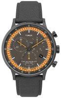 Zegarek Timex  TW2U04900