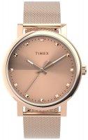 Zegarek Timex  TW2U05500