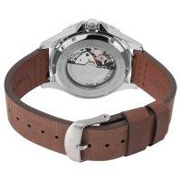 Timex TW2U09900 zegarek klasyczny Navi XL