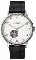Zegarek Timex  TW2U11500