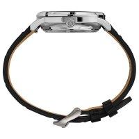 Zegarek męski Timex waterbury TW2U11500 - duże 6