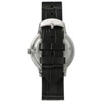 Zegarek męski Timex waterbury TW2U11500 - duże 5