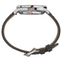 Zegarek męski Timex waterbury TW2U11600 - duże 2