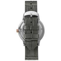 Zegarek męski Timex waterbury TW2U11600 - duże 3