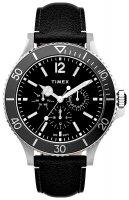 Zegarek Timex  TW2U12900