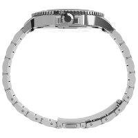 Zegarek męski Timex harborside TW2U13200 - duże 2