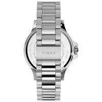 Zegarek męski Timex harborside TW2U13200 - duże 3