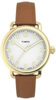 Zegarek Timex  TW2U13300