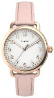 Zegarek Timex  TW2U13500