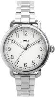 Zegarek Timex  TW2U13700