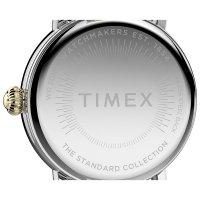 Zegarek damski Timex standard TW2U13800 - duże 5