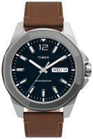 Zegarek Timex  TW2U15000