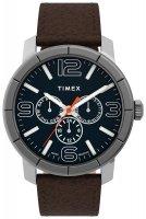 Zegarek Timex  TW2U15300