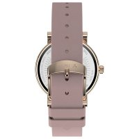 zegarek Timex TW2U18500 kwarcowy damski Full Bloom Full Bloom