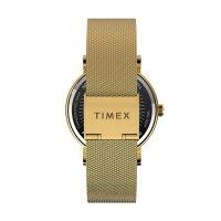 zegarek Timex TW2U19400 kwarcowy damski Full Bloom Full Bloom