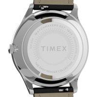 Zegarek damski Timex easy reader TW2U21700 - duże 4