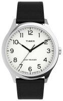 Zegarek Timex  TW2U22100