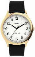 Zegarek Timex  TW2U22200